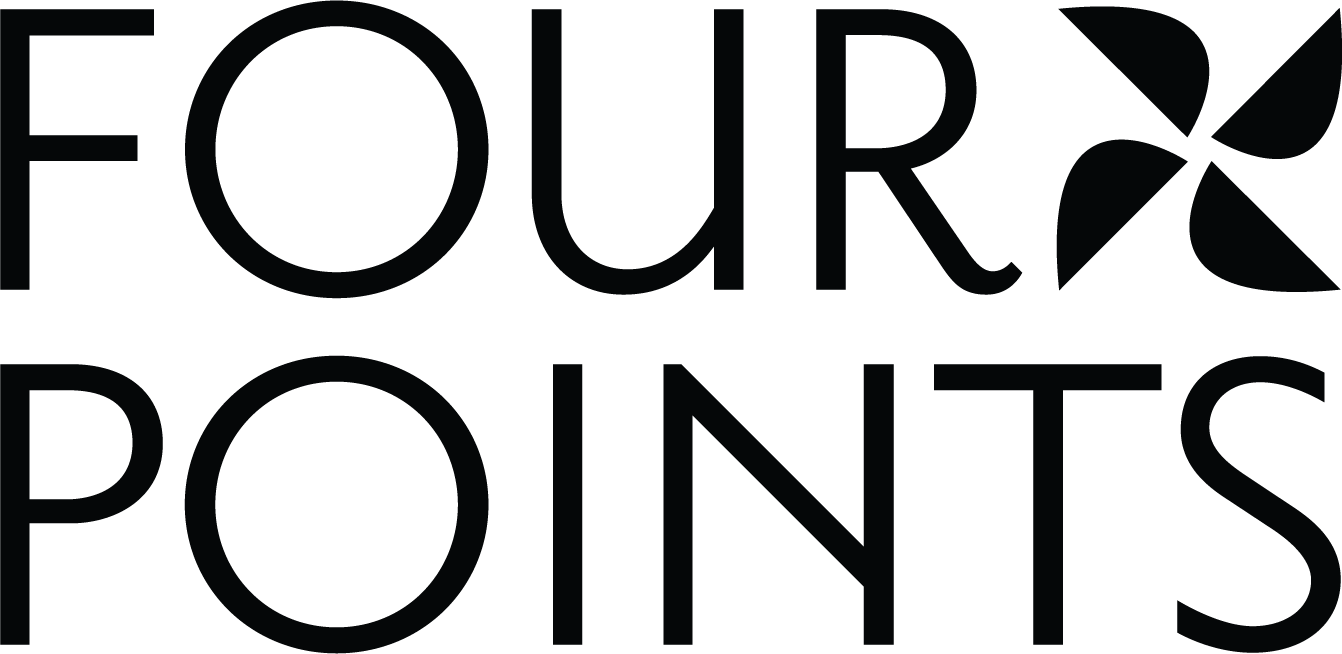 FOUR_POINTS_K