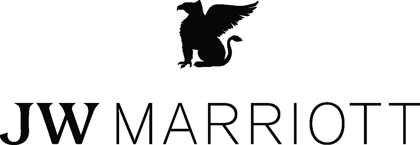 JW_MARRIOTT_K
