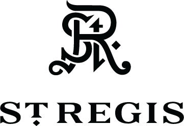 ST_REGIS
