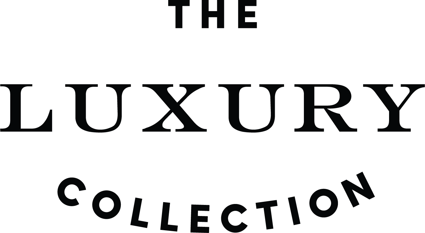 THE_LUXURY_COLLECTION_K