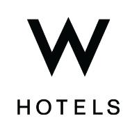 W_HOTELS_K
